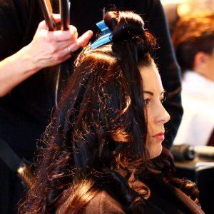 perfect_hair_studio_newbridge
